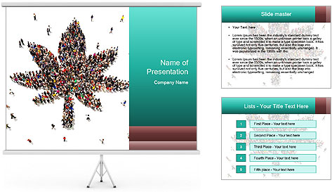 0000087753 PowerPoint Template