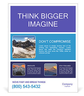 0000087754 Poster Template