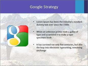 Nepal PowerPoint Template - Slide 10