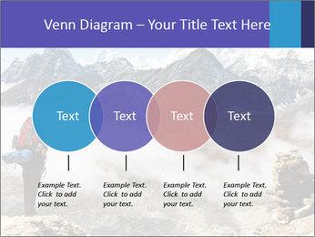 Nepal PowerPoint Template - Slide 32