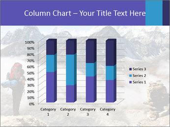 Nepal PowerPoint Template - Slide 50