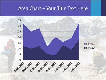 Nepal PowerPoint Template - Slide 53