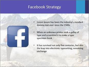 Nepal PowerPoint Template - Slide 6