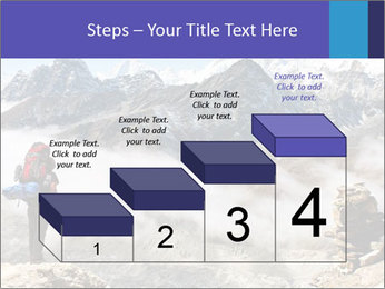 Nepal PowerPoint Template - Slide 64