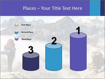 Nepal PowerPoint Template - Slide 65