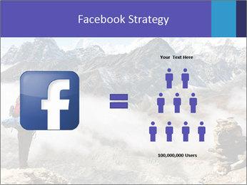 Nepal PowerPoint Template - Slide 7