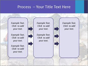 Nepal PowerPoint Template - Slide 86