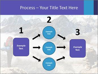 Nepal PowerPoint Template - Slide 92