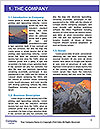 0000087754 Word Template - Page 3