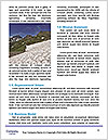 0000087754 Word Template - Page 4