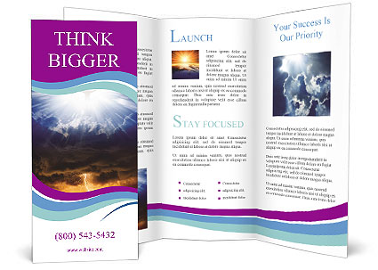 0000087755 Brochure Template
