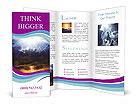 0000087755 Brochure Templates