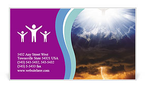 0000087755 Business Card Templates