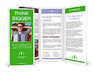 0000087756 Brochure Templates