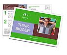 0000087756 Postcard Templates