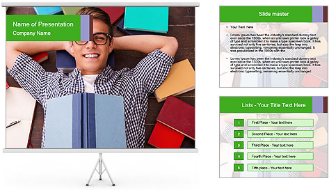 0000087756 PowerPoint Template