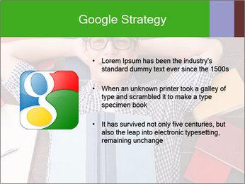 0000087756 PowerPoint Template - Slide 10