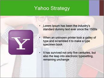 0000087756 PowerPoint Template - Slide 11