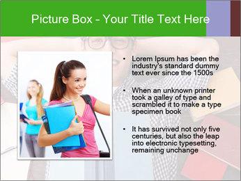 0000087756 PowerPoint Template - Slide 13