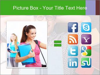 0000087756 PowerPoint Template - Slide 21