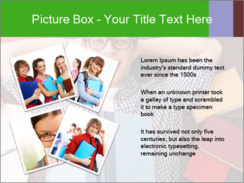 0000087756 PowerPoint Template - Slide 23