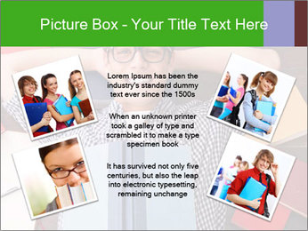 0000087756 PowerPoint Template - Slide 24