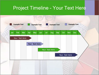 0000087756 PowerPoint Template - Slide 25