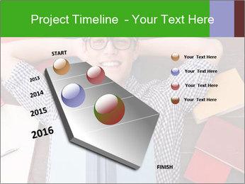 0000087756 PowerPoint Template - Slide 26