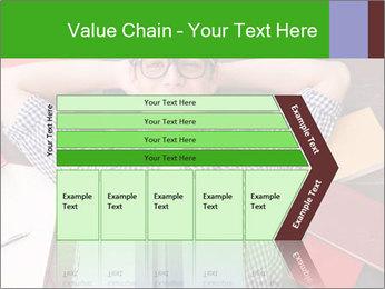 0000087756 PowerPoint Template - Slide 27