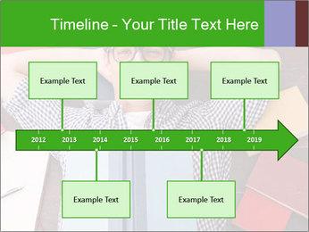 0000087756 PowerPoint Template - Slide 28