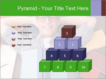 0000087756 PowerPoint Template - Slide 31