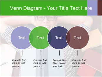 Reading PowerPoint Template - Slide 32
