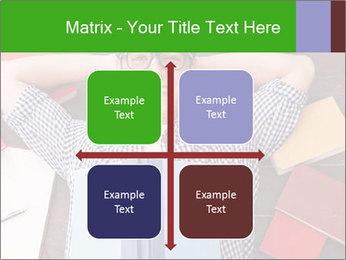 0000087756 PowerPoint Template - Slide 37
