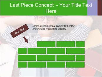 0000087756 PowerPoint Template - Slide 46