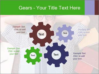 0000087756 PowerPoint Template - Slide 47