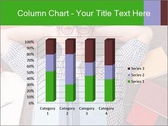 0000087756 PowerPoint Template - Slide 50