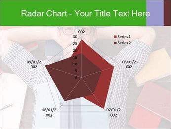 0000087756 PowerPoint Template - Slide 51