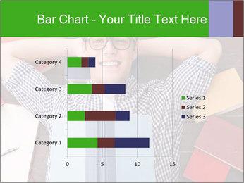0000087756 PowerPoint Template - Slide 52
