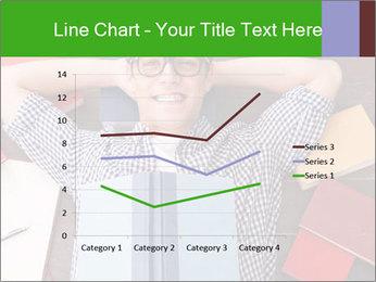 0000087756 PowerPoint Template - Slide 54