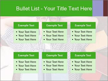 0000087756 PowerPoint Template - Slide 56