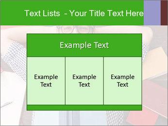 0000087756 PowerPoint Template - Slide 59