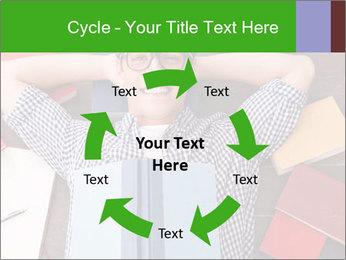 0000087756 PowerPoint Template - Slide 62
