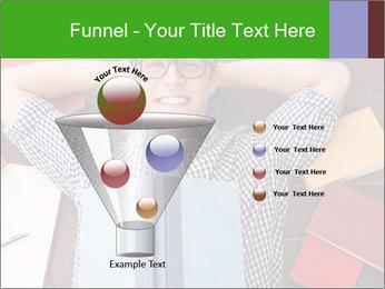 0000087756 PowerPoint Template - Slide 63