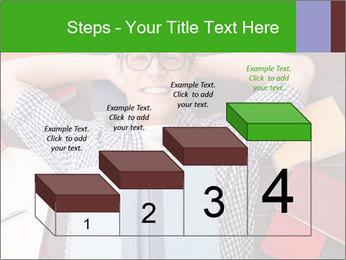 0000087756 PowerPoint Template - Slide 64