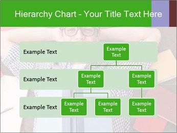0000087756 PowerPoint Template - Slide 67