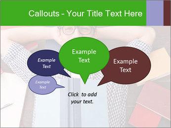 0000087756 PowerPoint Template - Slide 73