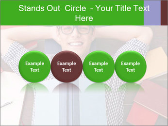 0000087756 PowerPoint Template - Slide 76