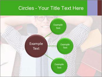 0000087756 PowerPoint Template - Slide 79