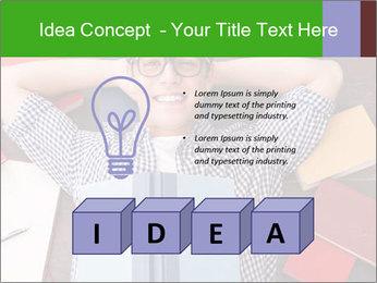 0000087756 PowerPoint Template - Slide 80