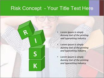 0000087756 PowerPoint Template - Slide 81